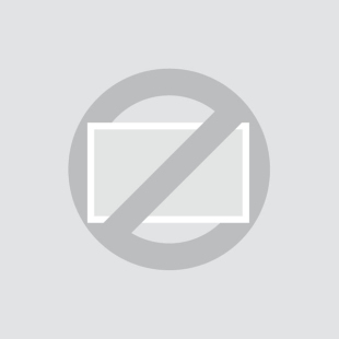 17 tommer skærm metal (4:3)