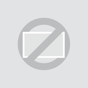 15 tommer skærm (hvid)