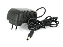 Strømforsyning 12V
